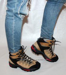 Ботинки 39 р. , NRG, США, Waterproof оригинал.