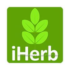 Iherb без комиссии бесплатная доставка