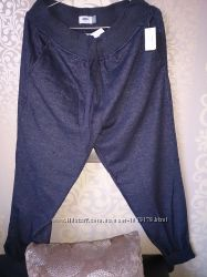 French-Terry Joggers оригинал от Old Navy США