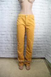 Вельветовые джинсы от promod  S