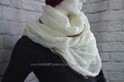 Хомут , шарф Accessories