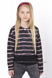 Болеро для девочки, Gaialuna, 158см свитер