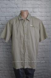 Рубашка Colambia, ХХL