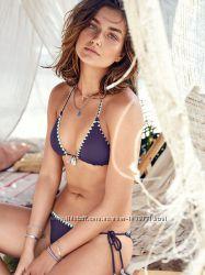 Яркие купальники Victorias Secret