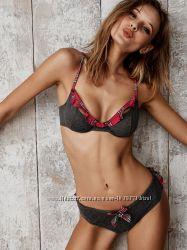 Шикарные комплекты белья Victorias Secret