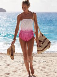 Пляжная одежда от Victorias Secret