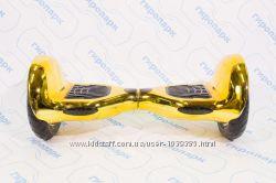 Гироскутер Смартвей SmartWay 10 дюймов