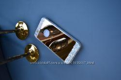 Чехол Iphone 6 6s зеркальный айфон