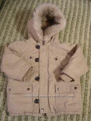 Куртка Childrens Place
