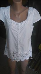 Блузка очень шикарная