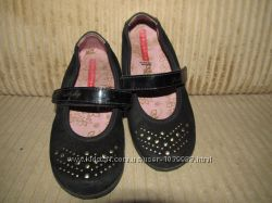 Туфельки PABLOSKY 29 размер
