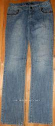 Продам женские джинсы р. 28 Incity