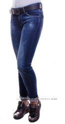 Новые джинсы Турция Р. 29