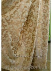 Ткань шторная блекаут на метраж
