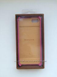 Чехол JisonCase для iPhone 55S