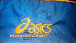 Ветровка Asics