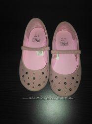 Туфельки на принцессу