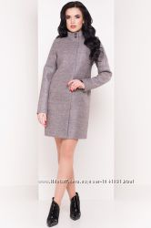 Модус. Куртки, пальто, плащи, платья, отправка сразу, цены хорошие