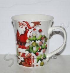 Чашка - для детей и для взрослых