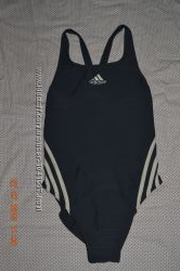Сдельный купальник Adidas