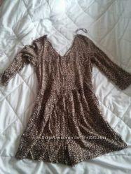 Платье-комбинезон Mango