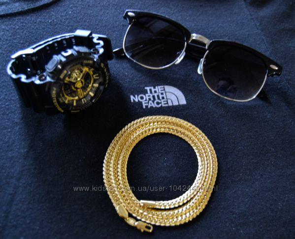 Часы в подарок для мужчины 292