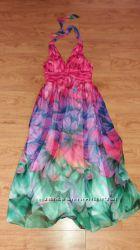 Шикарное макси-платье Ever-Pretty на 44 размер