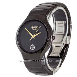 Часы Rado Jubile True, Керамика HI-TECH. Класс ААА