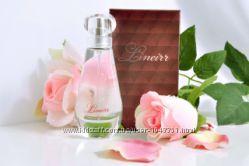 Духи LINEIRR33 Versense Versace 30мл.