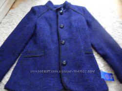 Куртка. Пальто демисезонное женское, плащ в ассортименте