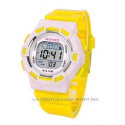 Часы детские, электронные HONHX 1018