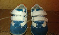Классные кроссовочки