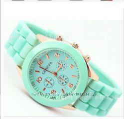 Распродажа Женские часы GENEVA