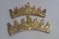 Продам заготовки для корон