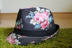 капелюх reserved