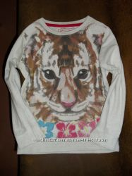 Свитшот, кофта, свитер Y. D. 6-7 лет