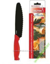 Нож бутербродный Hilton MB NS Sandwich 7 17. 9см 7D