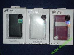 Чехол книжка Melkco для Nokia 800 Lumia 2 цвета