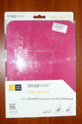 Чехол для Samsung Galaxy Tab 3, P5200P5210. 10. 1. Case Logic.