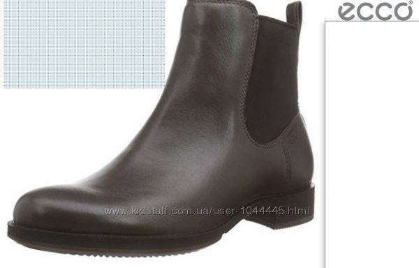 Ботинки Ecco Footwear Women&acutes Saunter Chelsea