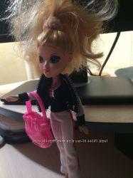 Куклы  Мокси , распродажа, подарок