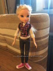 Распродажа  кукла  Мокси, распродажа