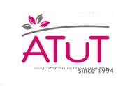 Atut, детская одежда Польша