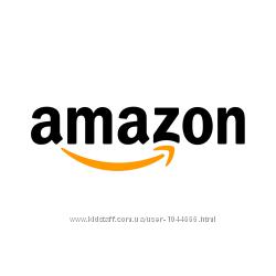 Amazon под 0 выкуп и доставка под 0