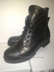 Ботинки New