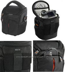 Сумка для камеры Vanguard 2GO 10