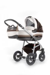 Купить коляску Тако,  Baby Heaven Line NEW