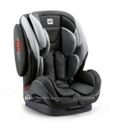 Автомобильное кресло Cam Regolo