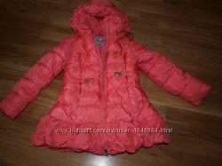 Курточка SNOWIMAGE р. 116