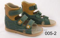 СП ортопедической обуви Orthobe
